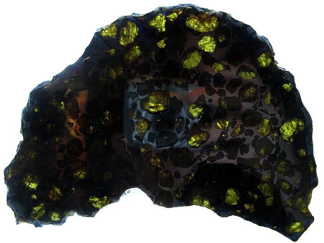 meteoryty-zelazno-kamienne