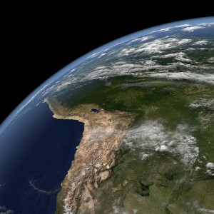 ziemia-kosmos-astronomia