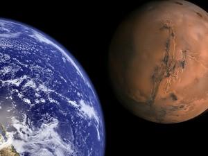 ziemia-kosmos-mars