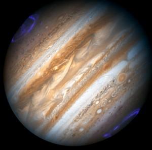 astronomia-jowisz-NASA