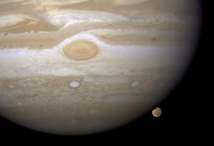 astronomia-jowisz-ksiezyc