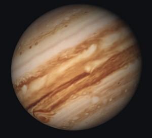 astronomia-jupiter