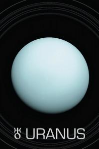 astronomia-uran