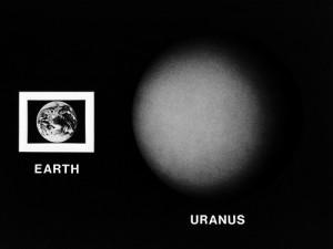 astronomia-uran-ziemia
