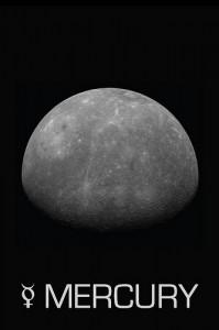 merkury-planeta