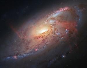 spiralna-galaktyka