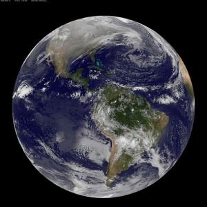 druga-zielona-planeta