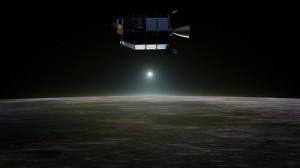 druga-ziemia-kosmos