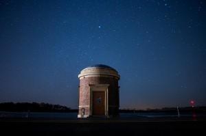 miniobserwatorium