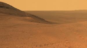 mars_desert