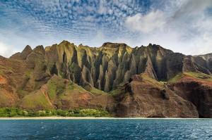 ziemia-hawaje