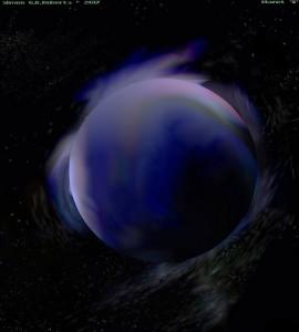 planeta_x