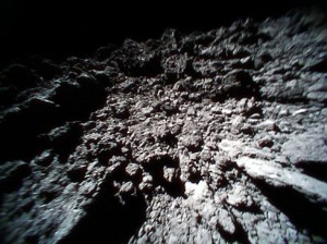 asteroida-ryugu