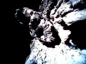 ryugu-planetoida