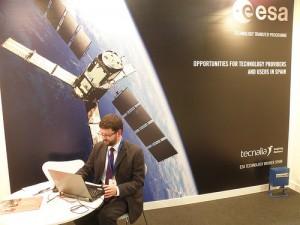 europejska-agencja-kosmiczna
