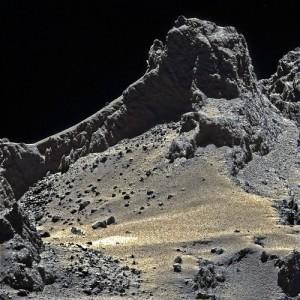 kosmiczne-skaly