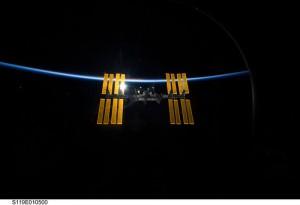 sonda-NASA